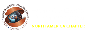 World Memon Organization – North America Chapter